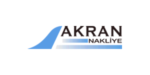 Akran Nakliye
