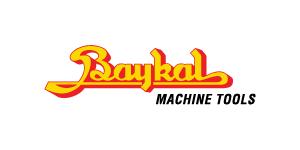Baykal Makina