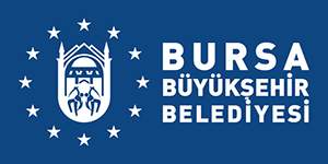 Bursa Büyükşehir Belediyesi