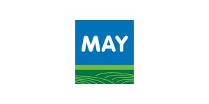 May Agro Tohumculuk