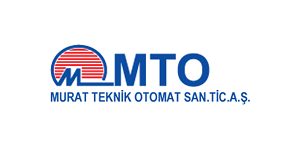Murat Teknik Otomat