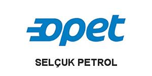 Selçuk Petrol
