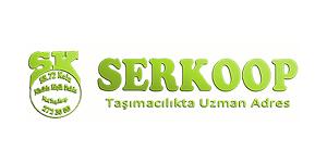 Serkoop