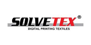 Solvetex Tekstil